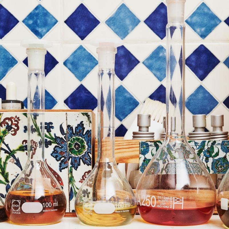 Bild von Produkte